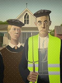 american-gothic-3897151__340