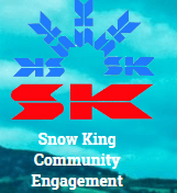 Snow King Community Engagement