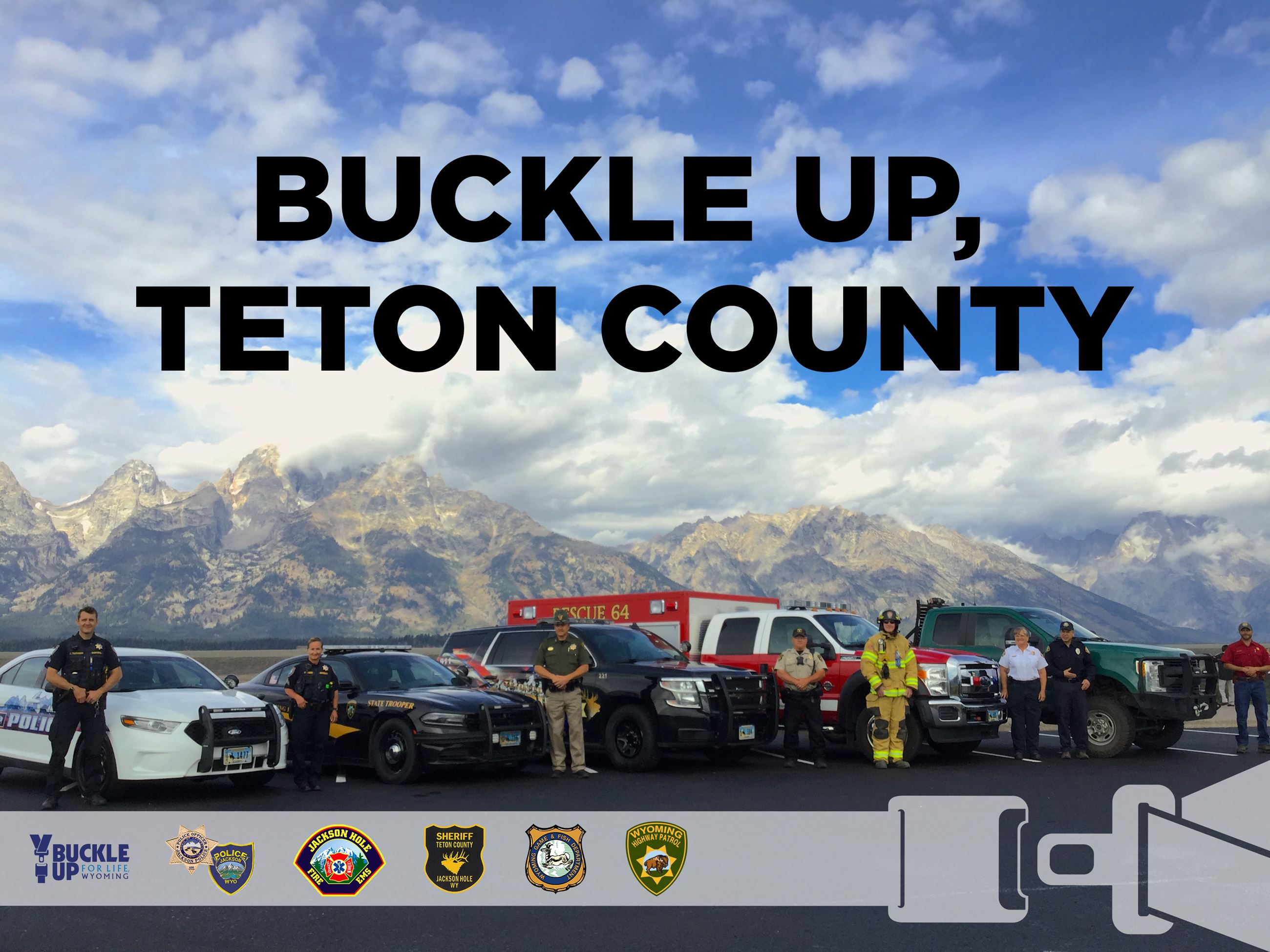 7750-P3_Whats-Your-Reason_Teton-County-all