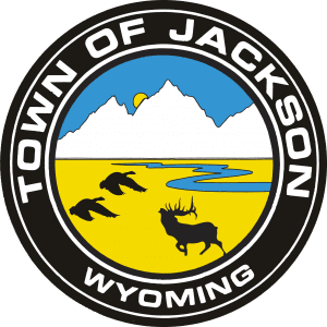 Town of Jackson Seal